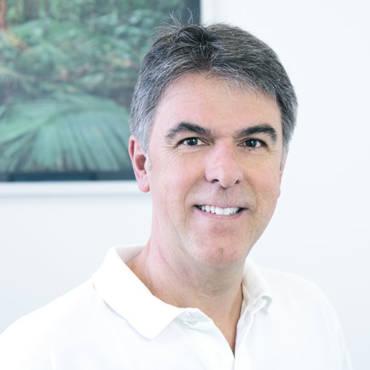 Dr. Klaus Mündel