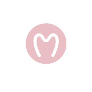 Logo Zahnarzt Mündel und Kollegen WEB